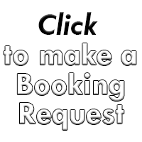peakshire-booking-request-tab