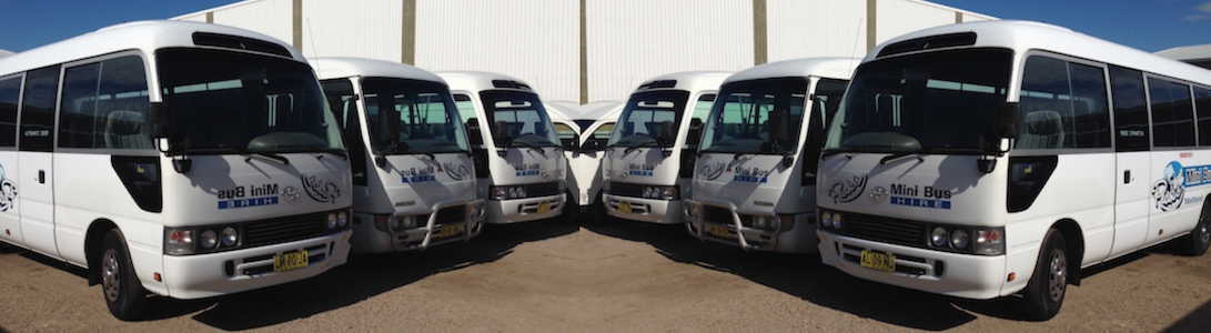 Peak-Mini-Bus-Hire-6-300h